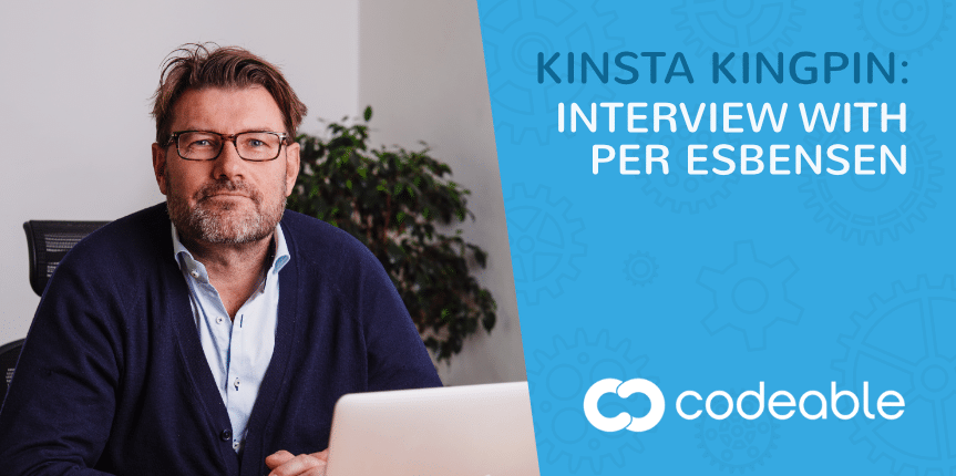 interview per esbensen