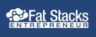 kinsta review on fatstackblog