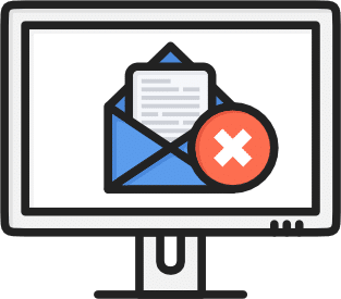 stop wordpress comment spam