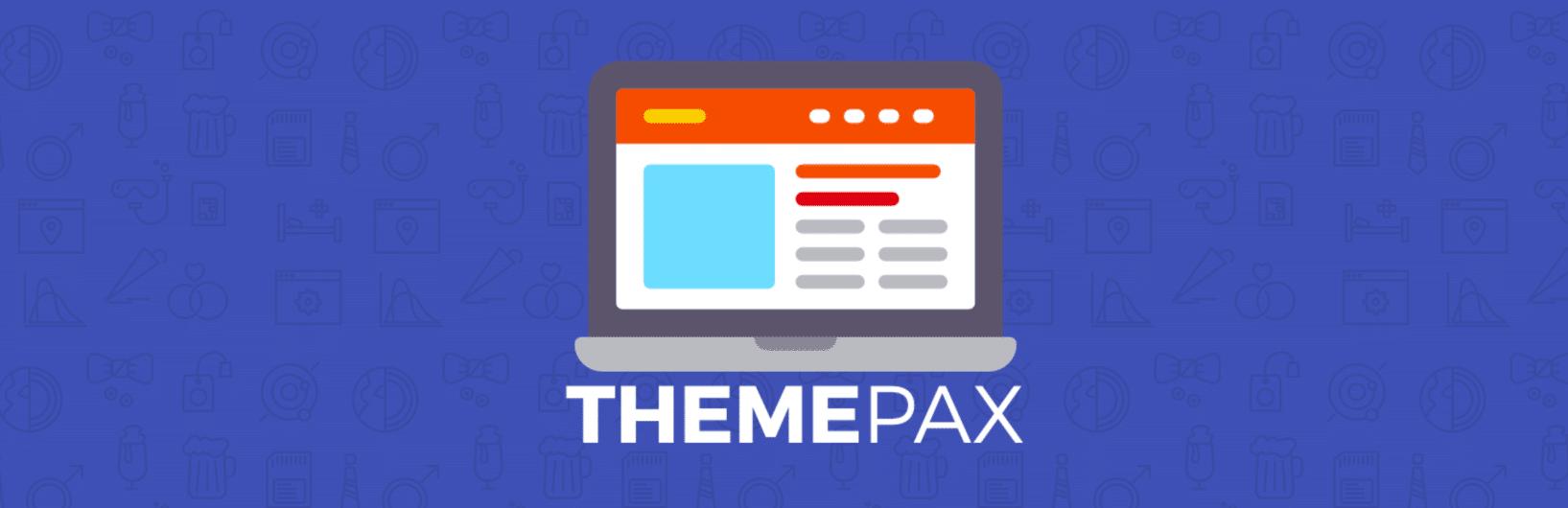 themepax