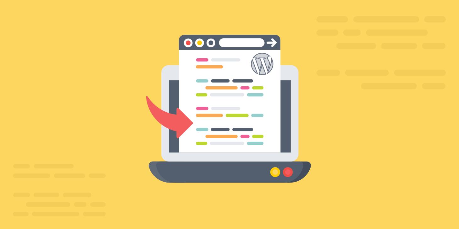 publish plugin wordpress plugin directory