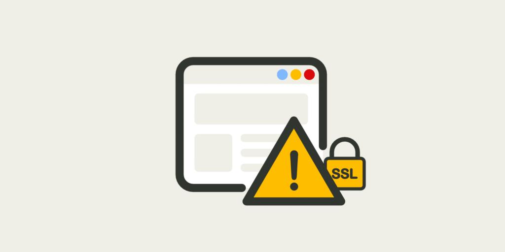 ERR_SSL_VERSION_OR_CIPHER_MISMATCH