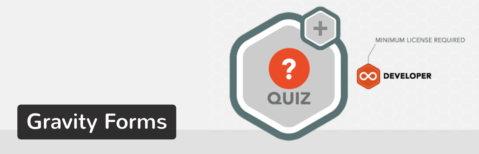 best viral quiz plugin for wordpress