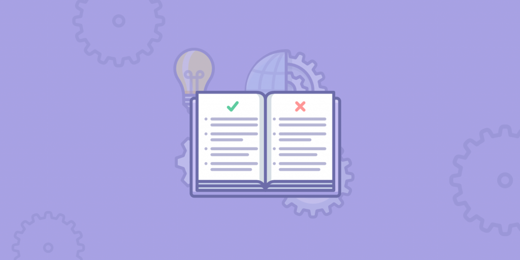 themeforest pros and cons