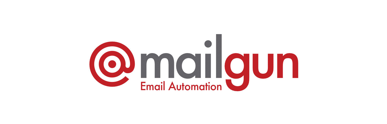 Mailgun transactional email service