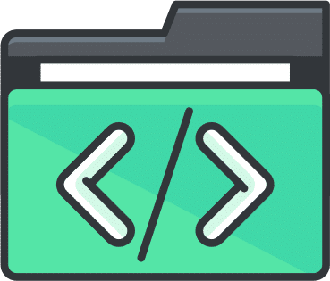 add code to wordpress header and footer