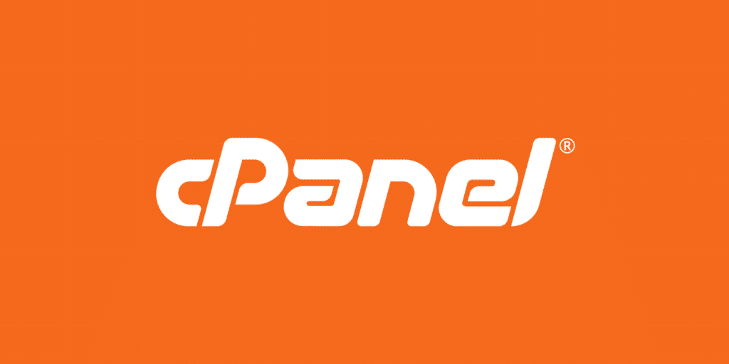 What is cPanel