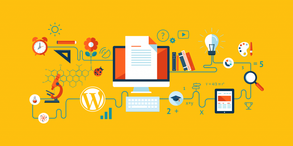 9 Best Wordpress Lms Plugins To Create And Sell Courses Online