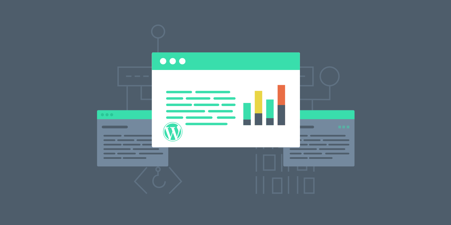 Debugging WordPress performance