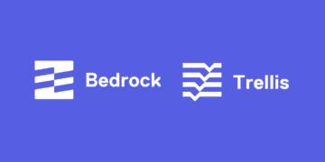 bedrock trellis