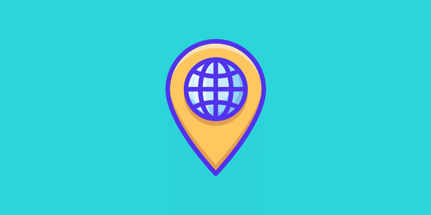 How to Use GeoIP With Your WordPress Site at Kinsta