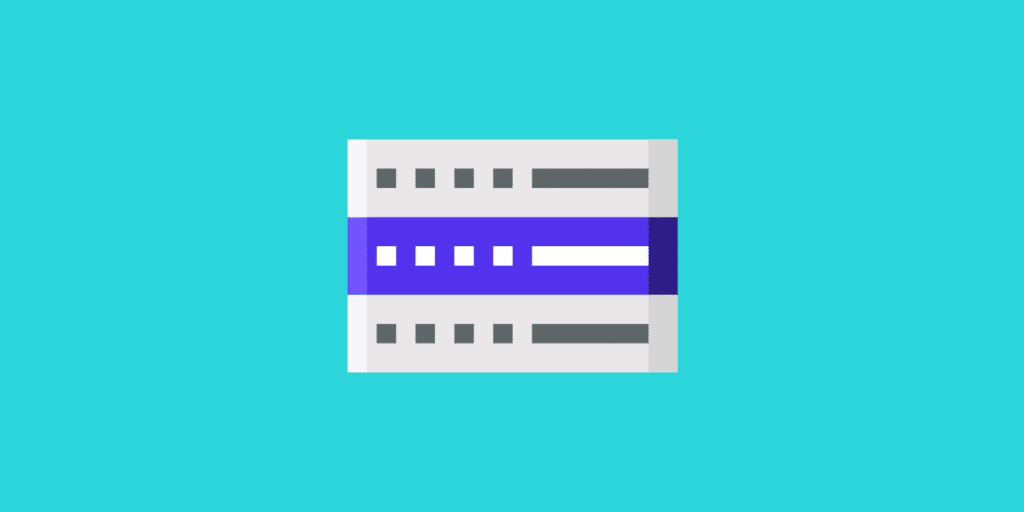 shared vps dedicated hosting