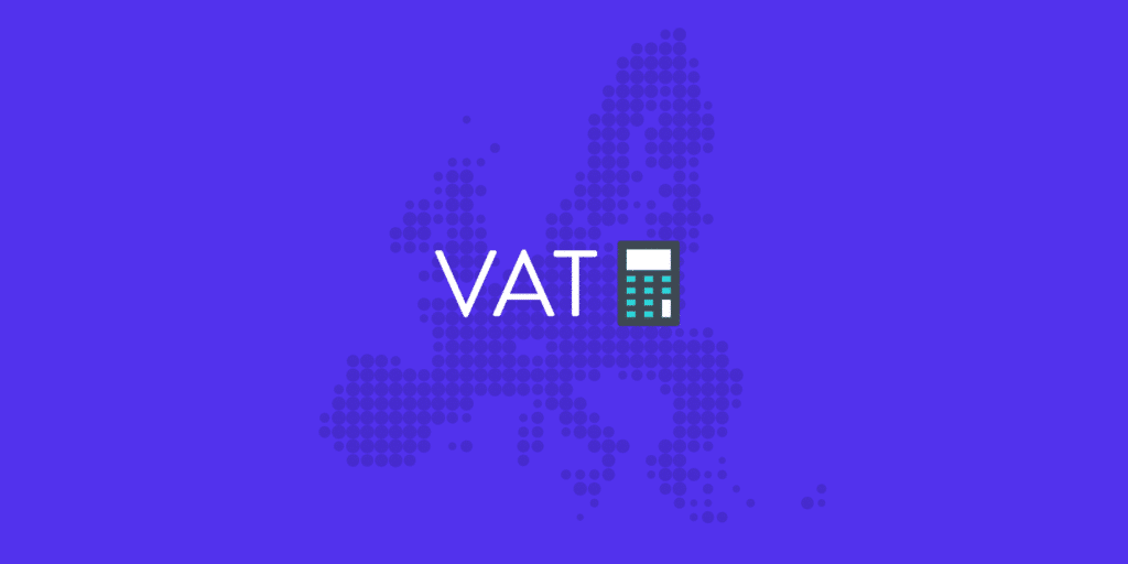 VAT (value-added tax)