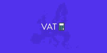 VAT (value-added tax)