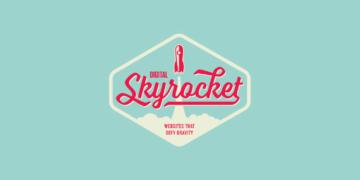 Digital Skyrocket Web Design, SEO & CRO