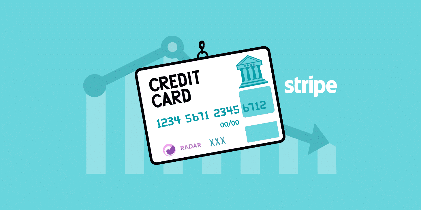 Should Startups Avoid Stripe? How We Got Our Account Back