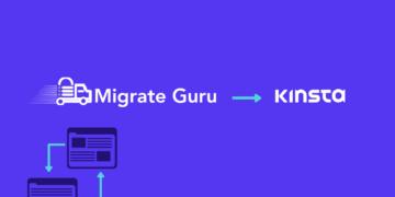 Migrate guru