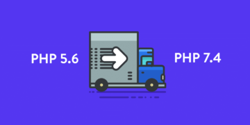 How to Update PHP version in WordPress