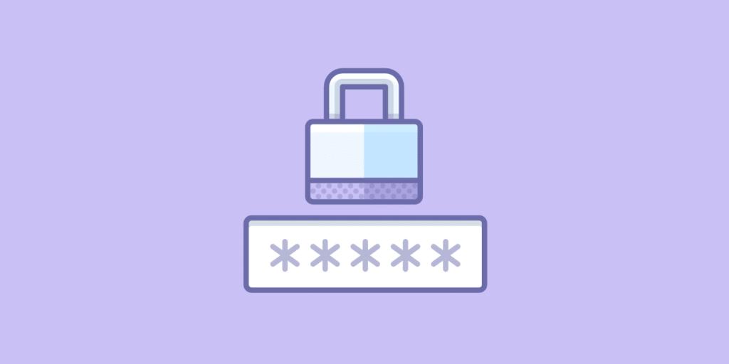disclose security vulnerability