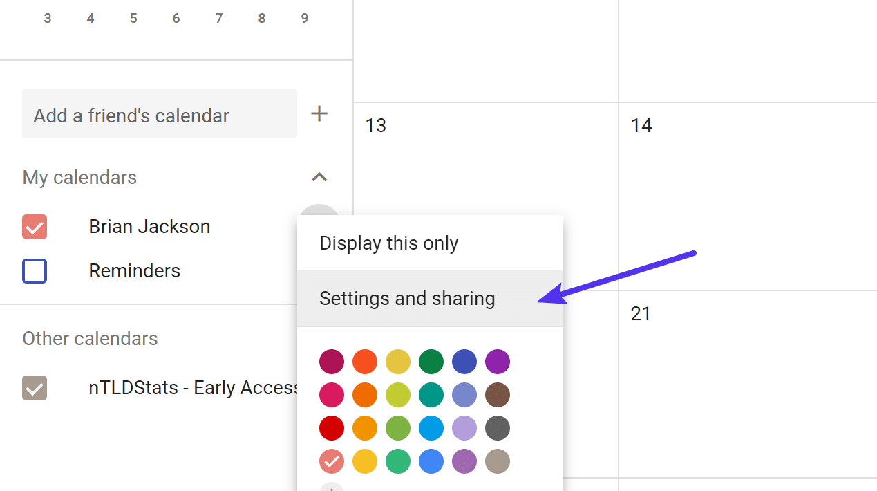 How to Find the Ideal WordPress Calendar Plugin for Your Website (2019)