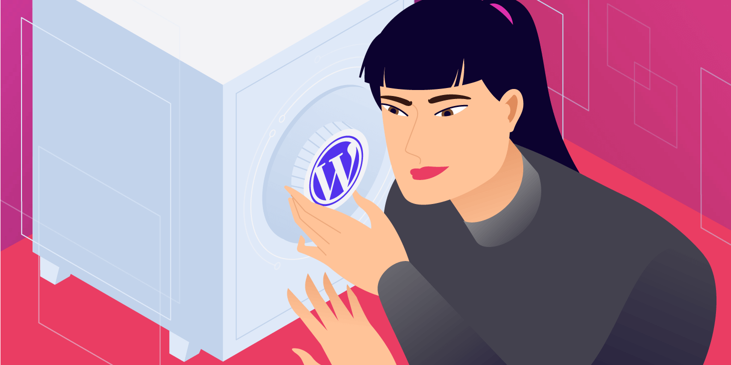 Is WordPress Secure? Here's What the Data Says