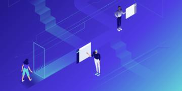 MyKinsta user roles