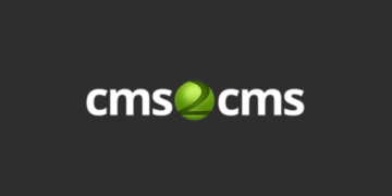 CMS2CMS