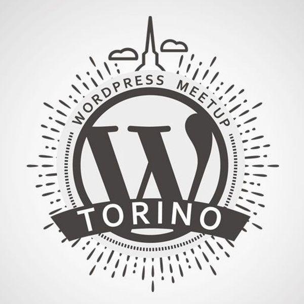 Torino WordPress Meetup