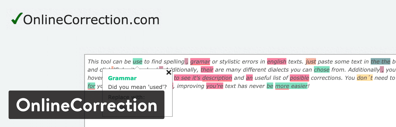 Best Grammar Checker Tools for Writing and WordPress (2019)