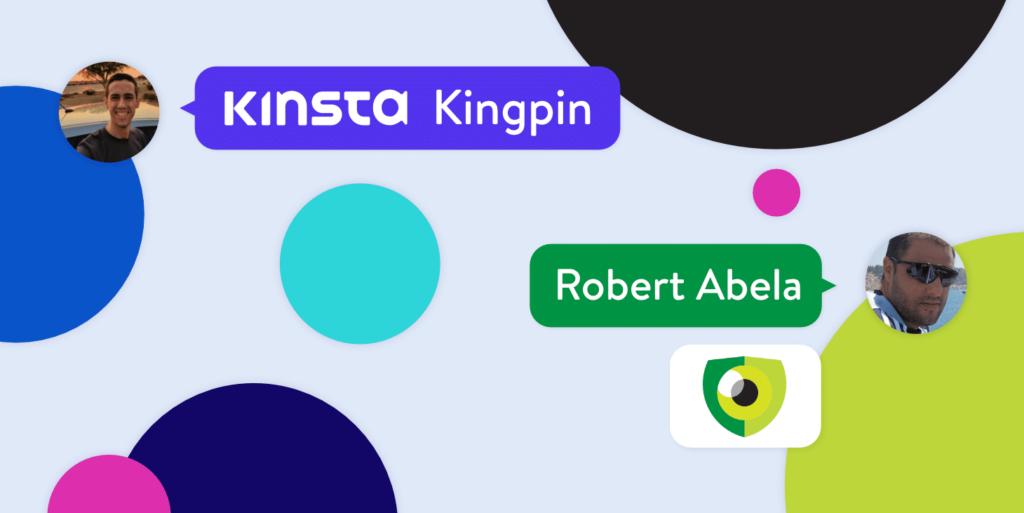 Robert Abela