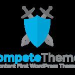 competethemes logo