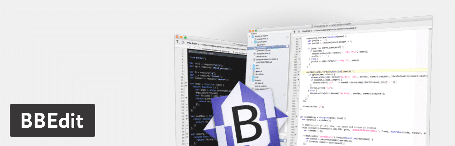 13 Best Text Editors to Speed up Your Workflow in 2019