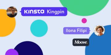 Ilona Filipi