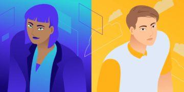 Kinsta CDN vs Cloudflare CDN