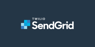 SendGrid WordPress