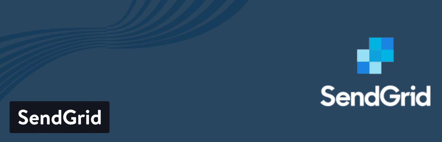 SendGrid WordPress plugin