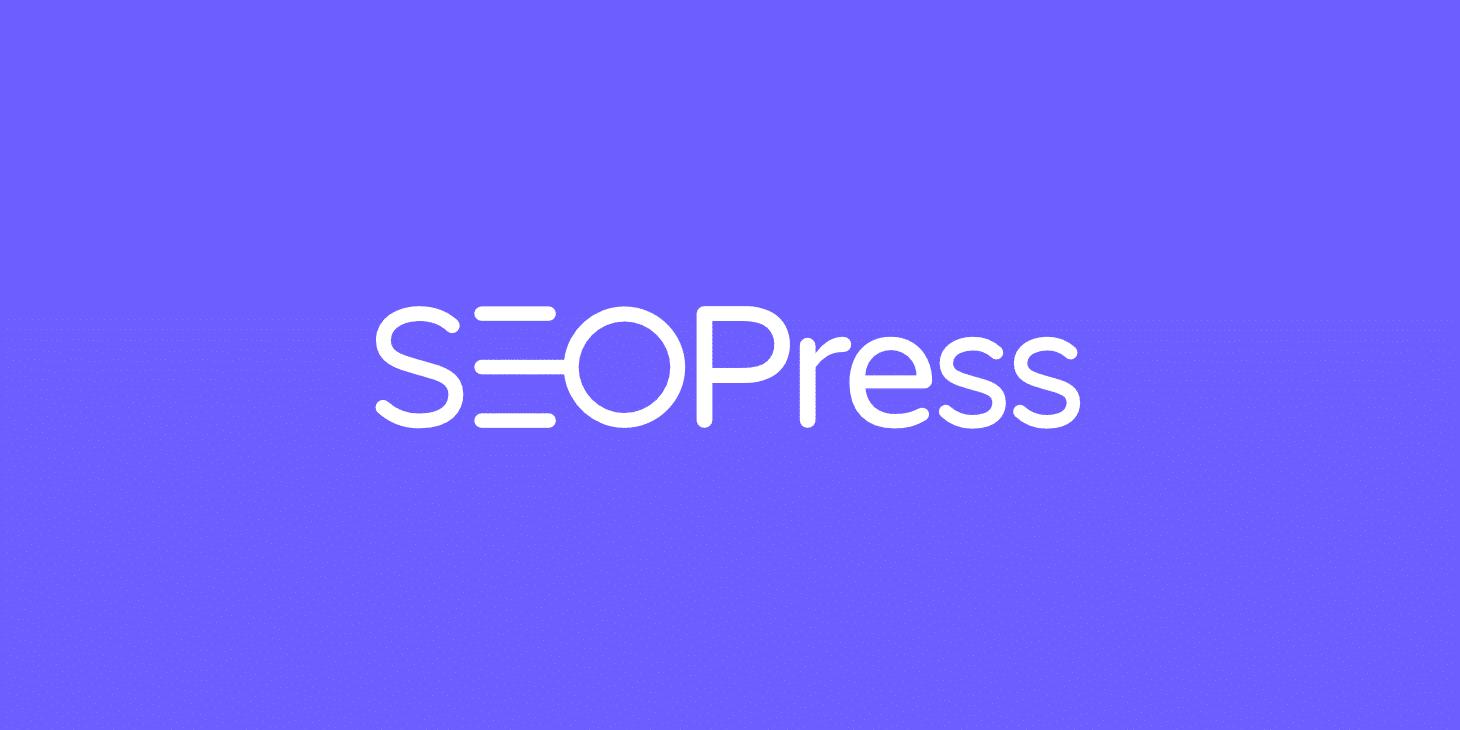 SEOPress - Kinsta Partner