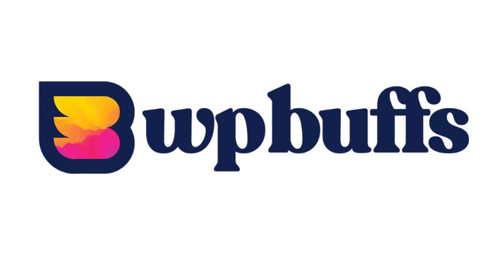 wpbuffs
