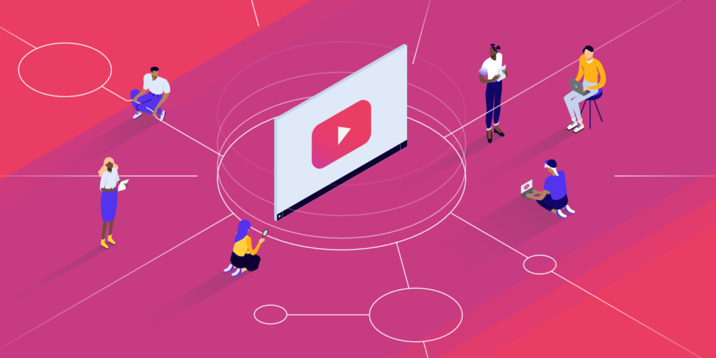 YouTube SEO: The Ultimate DIY Guide to Start Video Marketing