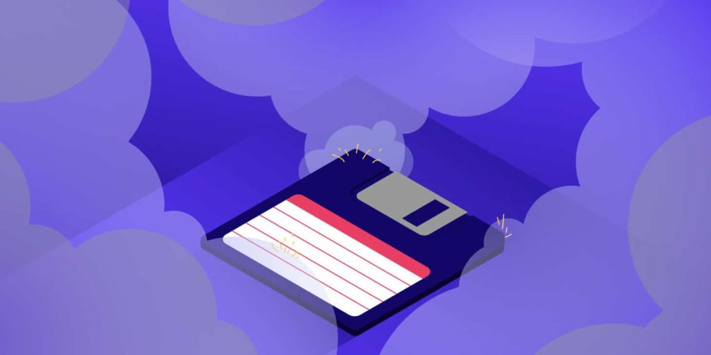 How to Resolve the WordPress Memory Limit Error (2 Methods)