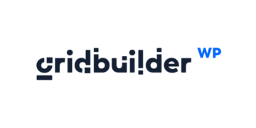 Gridbuilder WP