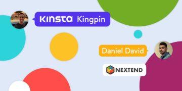 Daniel David