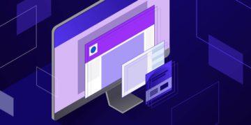 WordPress iFrame: How to Use iFrames With WordPress