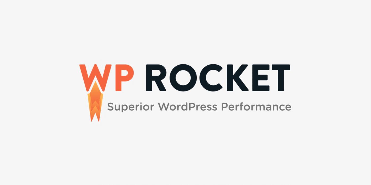 [Image: wp-rocket.png]