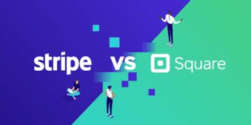 stripe-vs-square