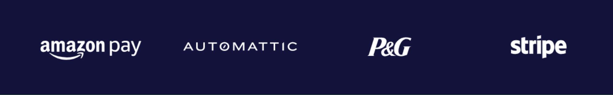 saucal-logos