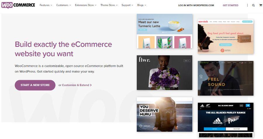 best woocommerce plugins 2 - 23 Melhores Plugins WooCommerce para Melhorar Ainda mais a Funcionalidade Incorporada da Sua Loja