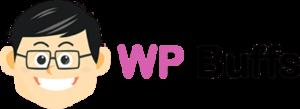 WP Buffs logo