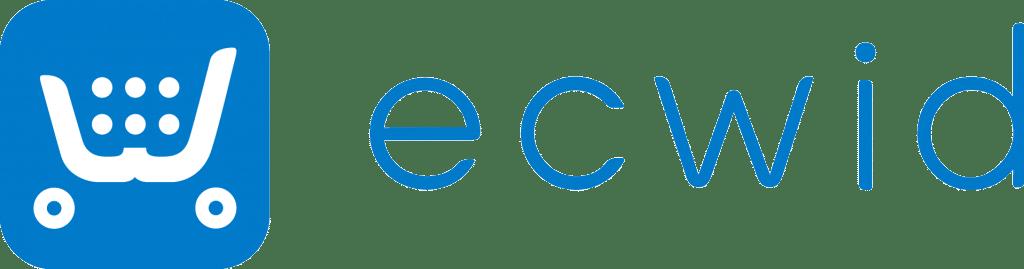 ecommerce platforms: ecwid