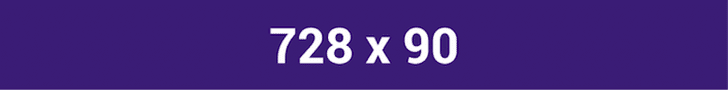 728-90-banner-ad-example
